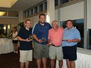 Thumb_10_golf_tournament_2008_423