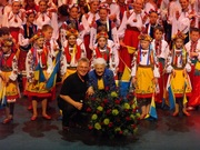 Thumb_19_barvinok_40th_concert_034