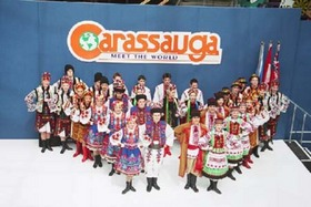 Large_thumb_5_carassauga-sq.one