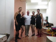 Thumb_bratislava_-_aug_8_-_performance_-_backstage