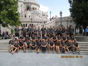 Thumb_budapest_-_aug_9_-_group_photo_1