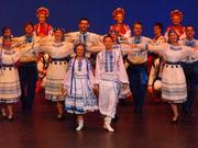 Thumb_19_barvinok_40th_concert_021
